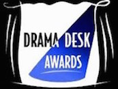 Wakka Wakka - Drama Desk Awards
