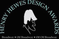 Wakka Wakka - Henry Hewes Design Awards